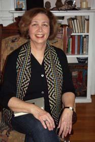 IMG_Author photo3